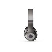 Beats by Dr. Dre: Studio 2.0 Noise Cancelling Headphones with RemoteTalk - Titanium