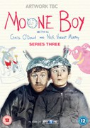 Moone Boy Series 3