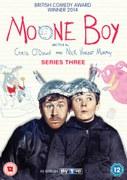 Moone Boy Series 3