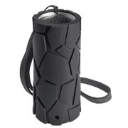 Cobra AirWave Mini Bluetooth Speaker - Black