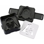 Kotobukiya Star Wars Darth Vader Sandwich Shaper