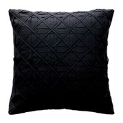 Makayla Cushion - Navy