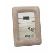 Parlane Lynton Walnutwood Frame - Brown (100x150mm)