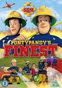 Fireman Sam - Pontypandy'S Finest Series 9