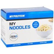 My Nudler (proteinpasta)