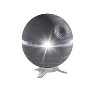 Star Wars Death Star Planetarium Light