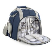 Coast & Country 2 Person Picnic Bag