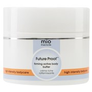 Mio Skincare Future Proof Firming Active Body Butter (240g)