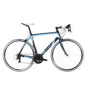 Moda Molto Bike - Shimano 105