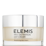 Elemis Pro-Definition Day Cream 50ml