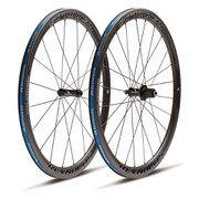 Reynolds Assault Tubular Wheelset - 2015