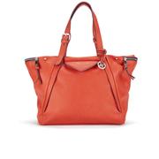Fiorelli Paloma Large Tote Bag - Red