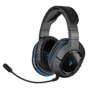 Turtle Beach: Stealth 500P Headset