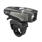 Niterider Lumina 750 Front Light