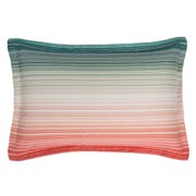 Olivier Desforges Standard Pillowcase - Marcello