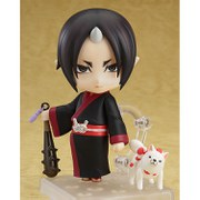 Good Smile Company Hozuki no Reitetsu Nendoroid Hozuki Action Figure