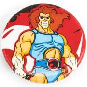 Thundercats Button Badge