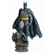 Sideshow Collectibles DC Comics Batman Modern Age Special Reissue Premium Format Statue