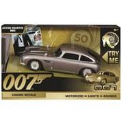 James Bond 007 L&S Casino Royale