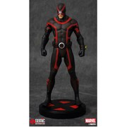 Marvel Avengers Cyclops Museum Collection 1:9 Scale Statue