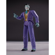 Gentle Giant DC Comics Batman The Animated Series Joker Jumbo 1:6 Scale Figure