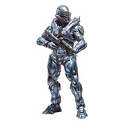McFarlane Halo 5 Series 1 Spartan Locke Action Figure