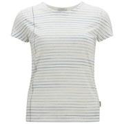 Paul by Paul Smith Women's Notebook T-Shirt - White