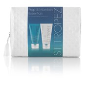 St. Tropez 2015 Packed Bag - White (Free Gift)