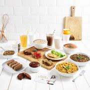 Exante Diet 4 Week Sam Bailey Diet Pack