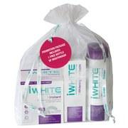 iWhite Teeth Whitening Promotional Pack