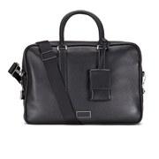 Calvin Klein Mason Laptop Bag - Black