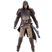 McFarlane Assassin's Creed Series 4 Arno Action Figure