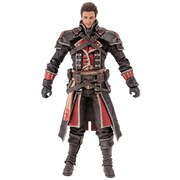McFarlane Assassin's Creed Series 4 Cormac Action Figure