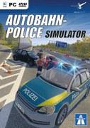 Autobahn - Police Simulator