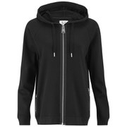 Zoe Karssen Women's It Was All A Dream Hoody - Black