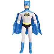 Mego DC Comics Batman 18 Inch Action Figure