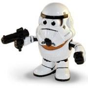 Star Wars Mr. Potato Head Stormtrooper Action Figure