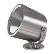 Albany Spotlight - Silver