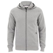 Produkt Men's SGI 11 New Zip Hoody - Light Grey
