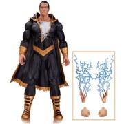 DC Collectibles DC Comics Forever Evil Black Adam 6 Inch Action Figure