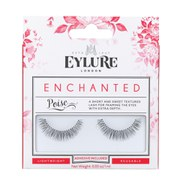 Eylure Enchanted False Lashes - Poise
