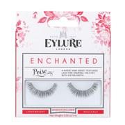 Eylure Enchanted False Lashes - Poise