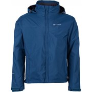 Sprayway Men's Atom 3 in 1 Waterproof Jacket - Petrol