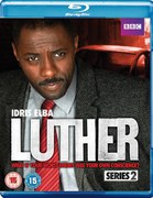 Luther - Series 2