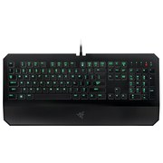 Razer Deathstalker Expert USB Gaming Keyboard