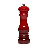 Le Creuset Ceramic Salt Mill - Cerise