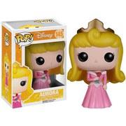 Disney Sleeping Beauty Princess Aurora Pop! Vinyl Figure
