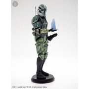 Attakus Star Wars Elite Collection Commander Gree 1:10 Scale Statue