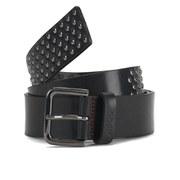 BOSS Hugo Boss Men's Giepo Belt - Black