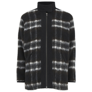 Custommade Women's Tetina Coat - Black